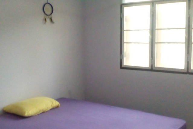 Chakra Massage room, vacation rental in Ban Thong Sala