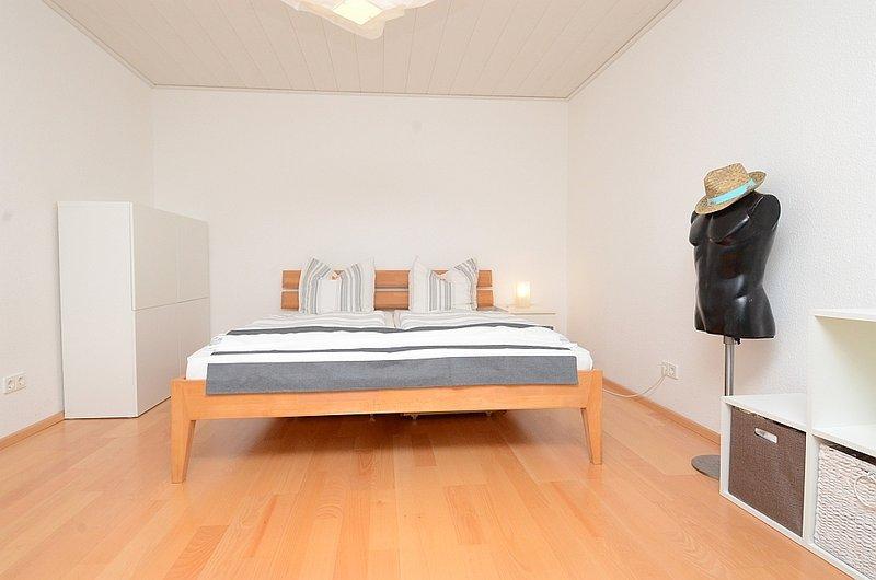 Ideal gelegene und traumhafte Wohnung, aluguéis de temporada em Leinfelden-Echterdingen