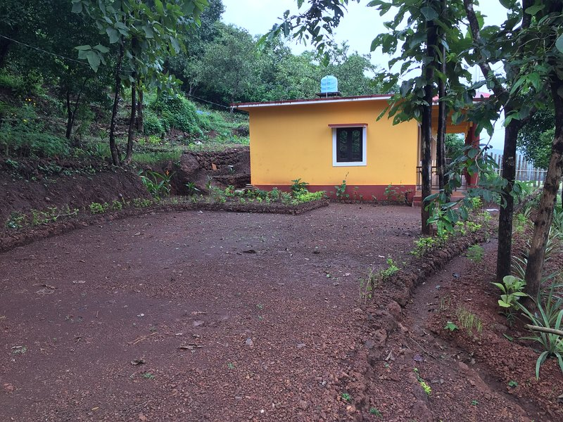 kiranpani farm abode in nature s palm has wi fi and housekeeping rh tripadvisor com