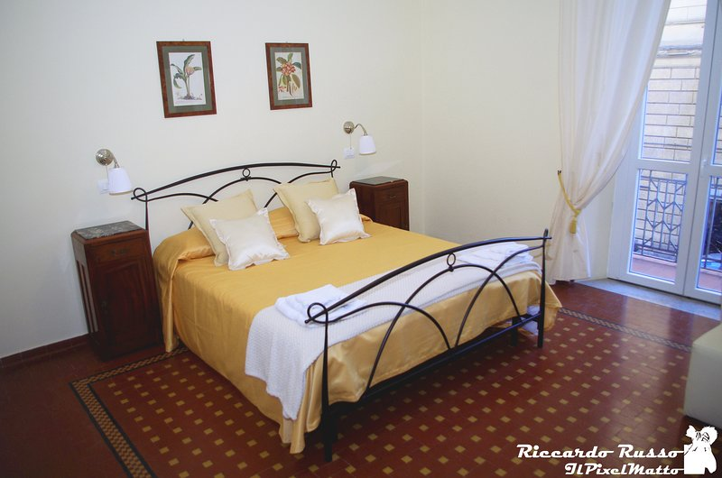 Maison Saint Bon Apartment 011015-LT-0358, Ferienwohnung in La Spezia