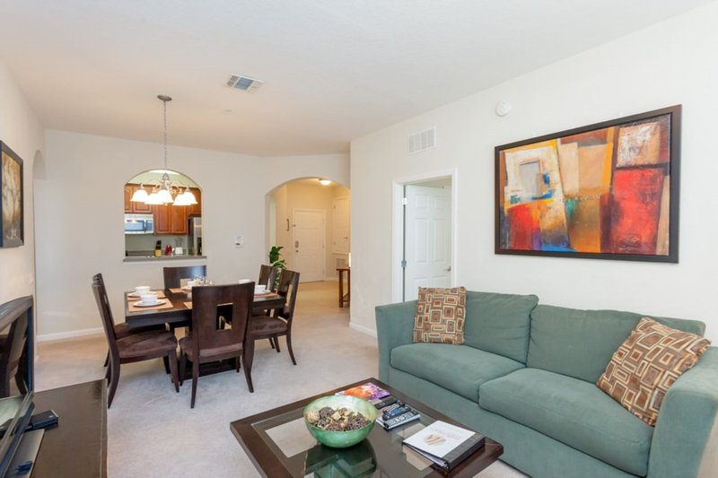Couch, Mobilier, Art, peinture, Table à manger