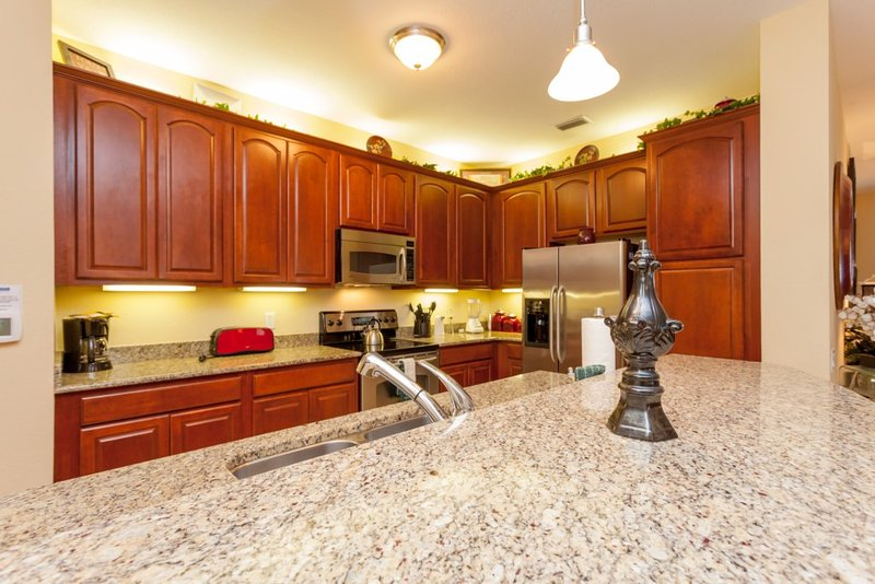 Granite,Marble,Floor,Flooring,Indoors