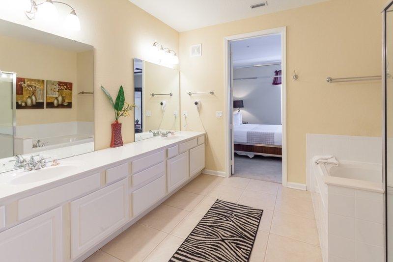 Floor,Flooring,Furniture,Cabinet,Indoors