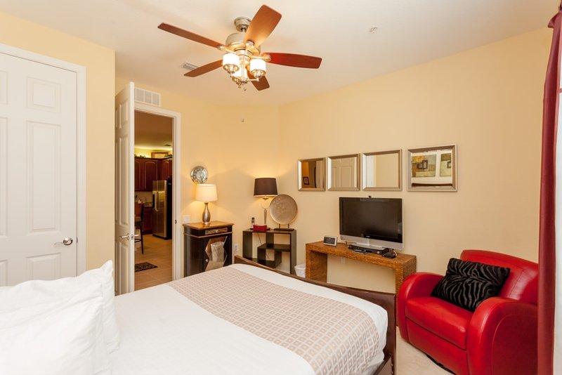 Light Fixture,Bedroom,Indoors,Room,Entertainment Center