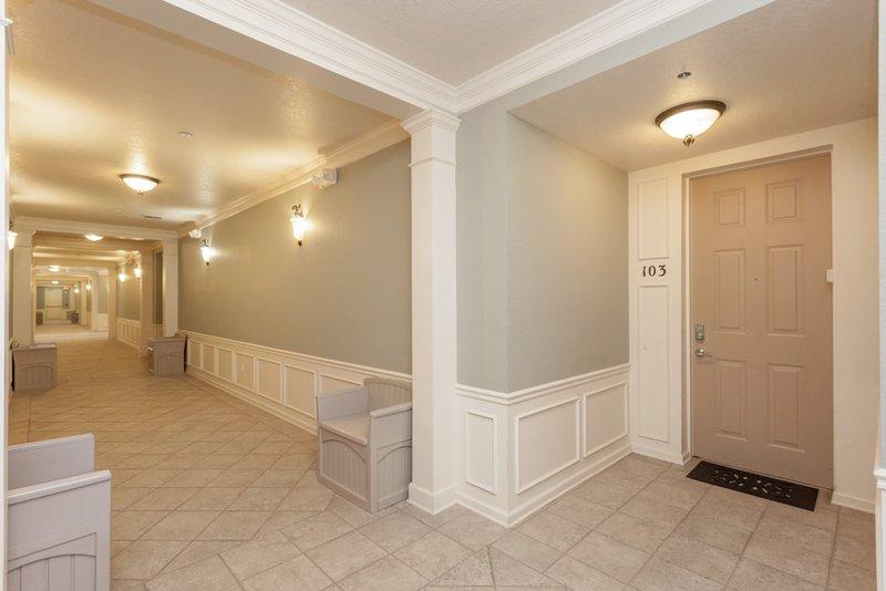 Floor,Flooring,Cabinet,Furniture,Sideboard