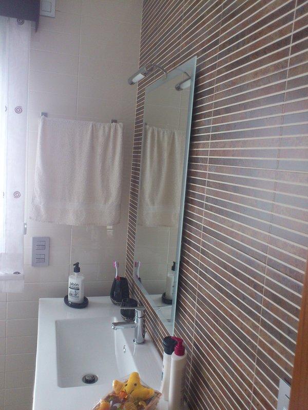 salles de bains 1