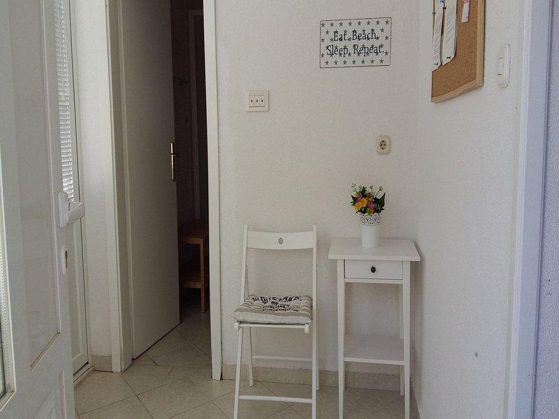 A2(5): hallway