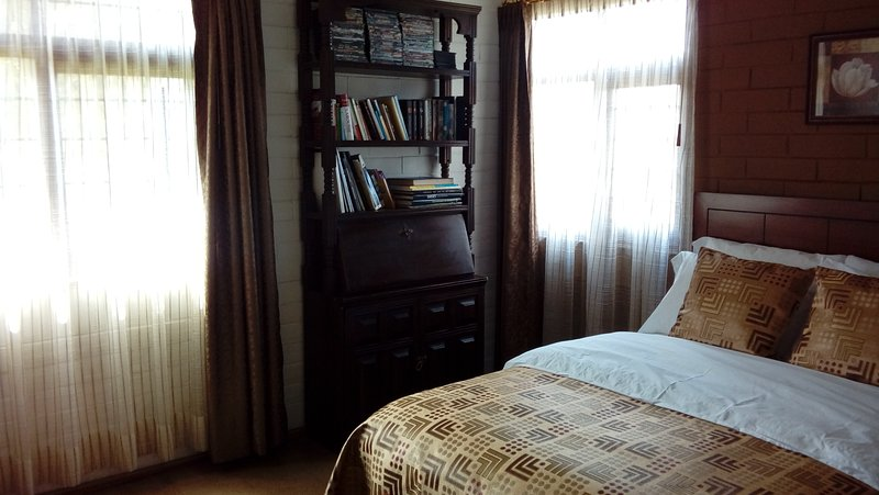 CHESTER'S B&B ....especial e inolvidable., vacation rental in Cayambe