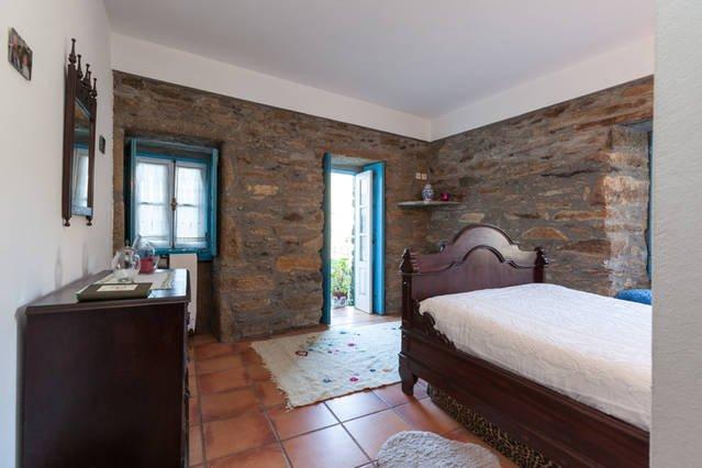 Casa do Engenho, location de vacances à Varzea