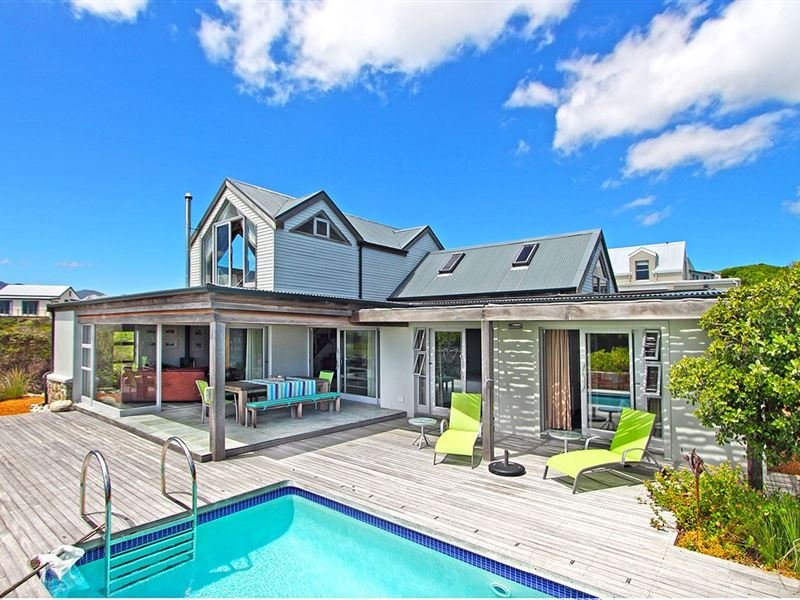 Dream Beach Holiday House, vacation rental in Kommetjie