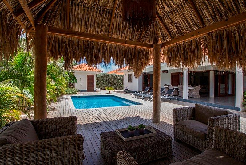 Nos Destino, holiday rental in Santa Catharina