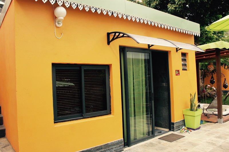 CHAMBRES D HÔTES, location de vacances à Bois de Nefles