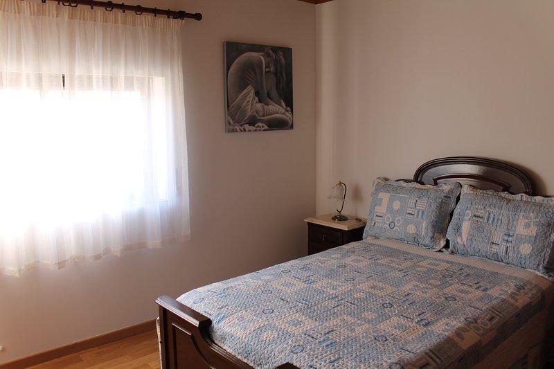 Apartamento SolNascente, location de vacances à Lourinha
