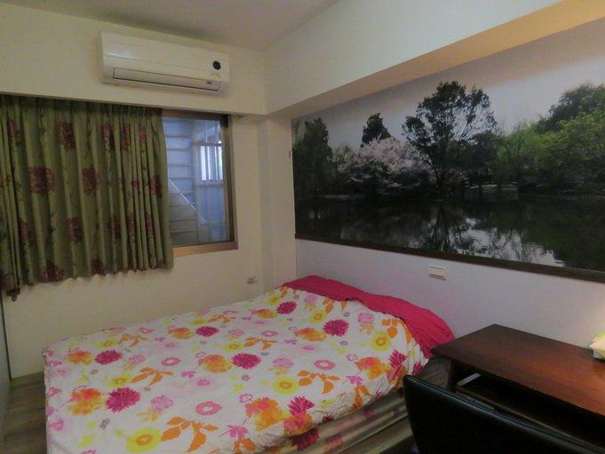 瑞光套房-西湖捷運站套房 - 2, holiday rental in Keelung