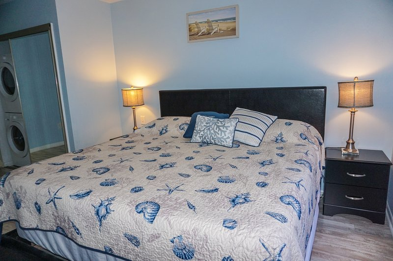 Short walk to beach updated 2019 2 bedroom apartment in - 2 bedroom apartments in virginia beach ...
