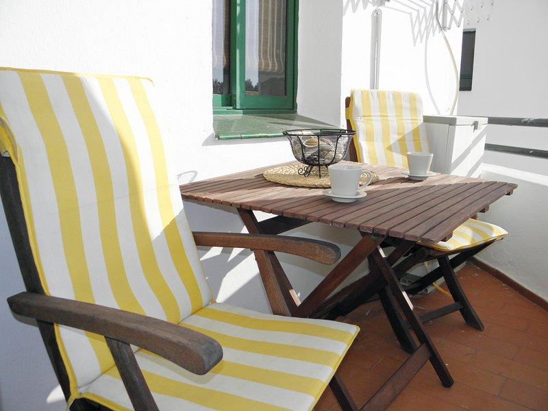 Apartamento el ancla el puerto de santa mar a espa a - Apartamentos vacacionales en el puerto de santa maria ...