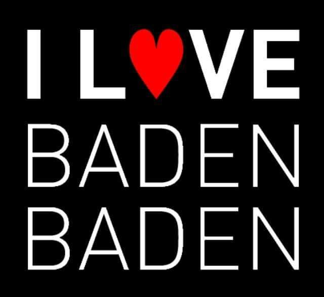 I Love Baden-Baden Ap. Nr. 1, holiday rental in Buehlertal