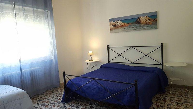 Alcyone3, location de vacances à Francavilla Al Mare