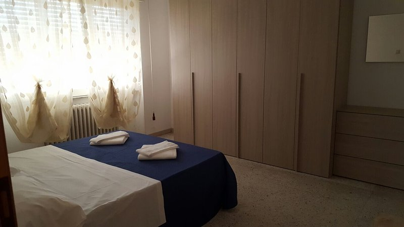Alcyone4, location de vacances à Francavilla Al Mare