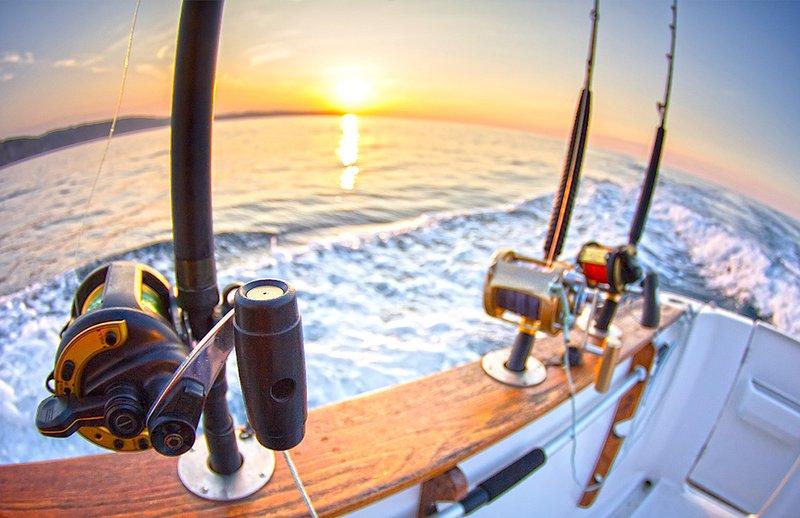 Boat,Hotel,Resort,Deck,Porch