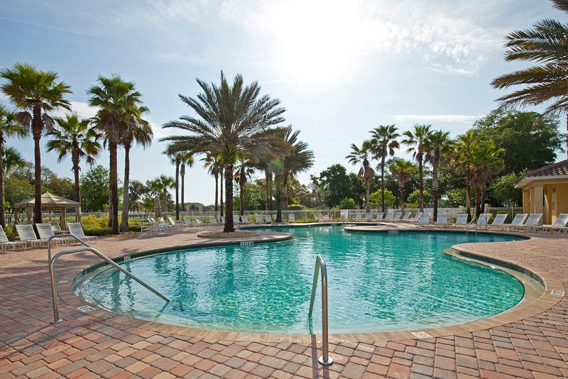 This 3-bedroom, 2-bathroom vacation rental house is the ideal retreat!