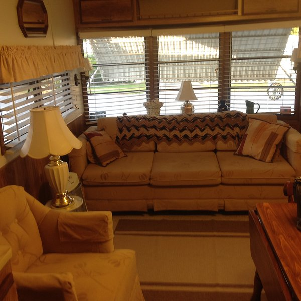 Vacation Rental For 55 Adults In Avon Park Fl Updated 2019