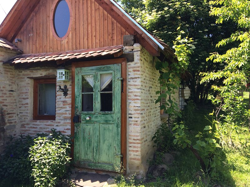 Dominic Boutique Cloasterf, Atelier, holiday rental in Odorheiu Secuiesc