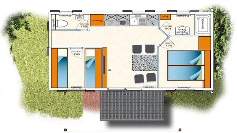 aktualisiert 2019 haus oslo mit terrasse seeblick. Black Bedroom Furniture Sets. Home Design Ideas