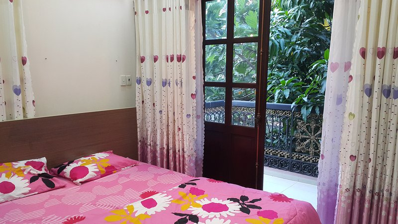 Vacation In Paradise With All the Comforts of Home, holiday rental in Thu Dau Mot