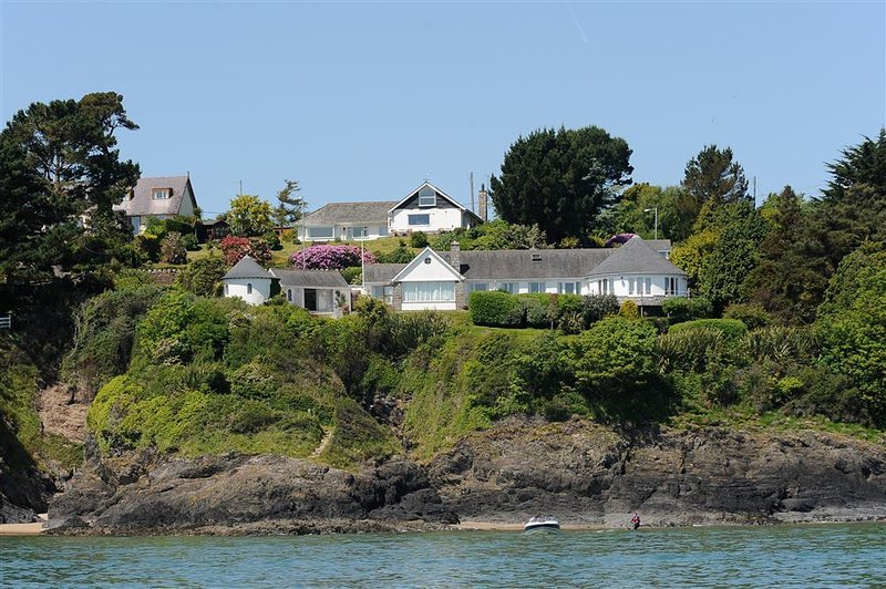 Sandals (SANDAL), holiday rental in Abersoch