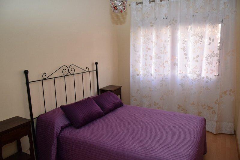 CENTRICO Y TRANQUILO - IFEMA, location de vacances à San Fernando de Henares