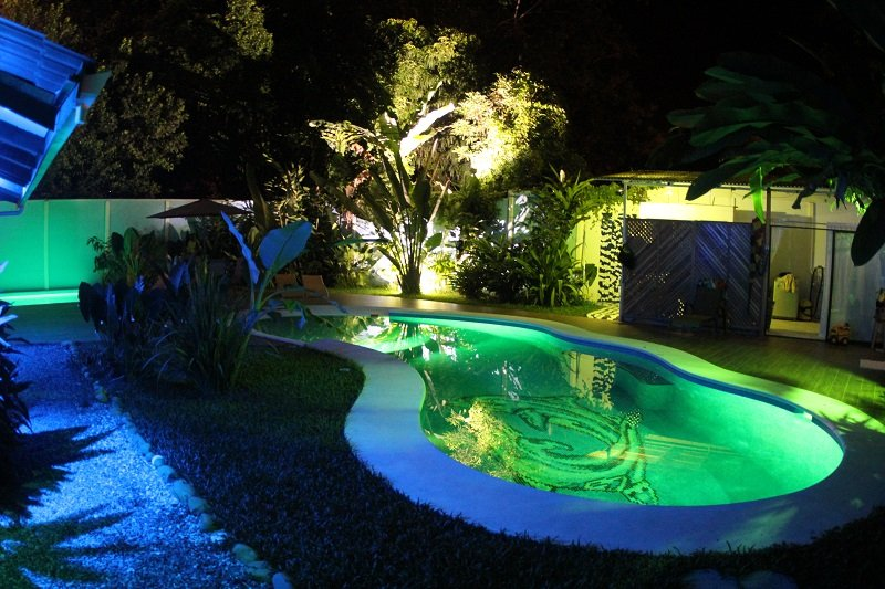 1 bedroom Pools/Jungle/A Paradise!, location de vacances à Cocles