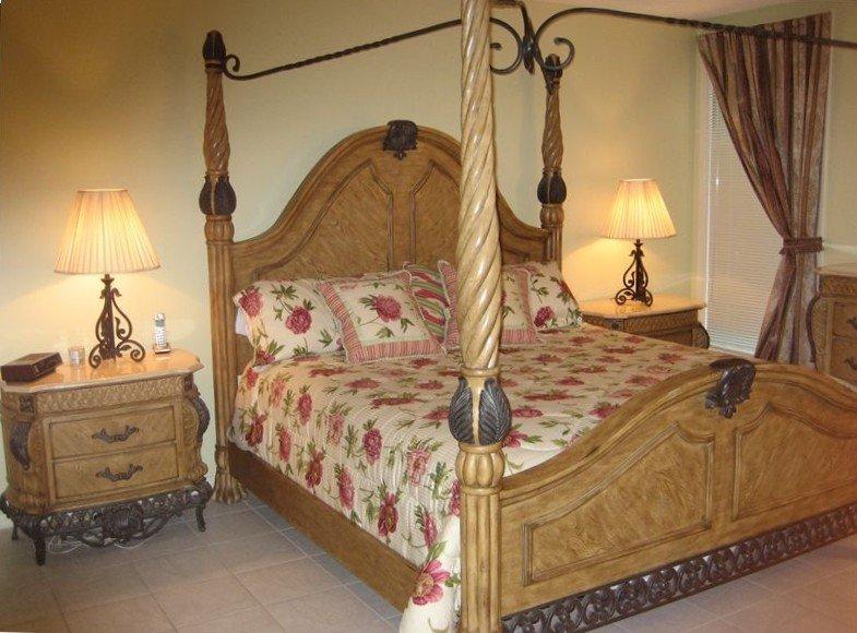 Luxurious Oceanfront on Amelia Island Plantation, aluguéis de temporada em Ilha Amélia