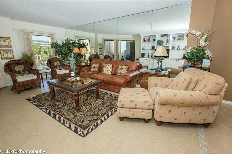 Canapé, meubles, intérieur, Salon, Salle