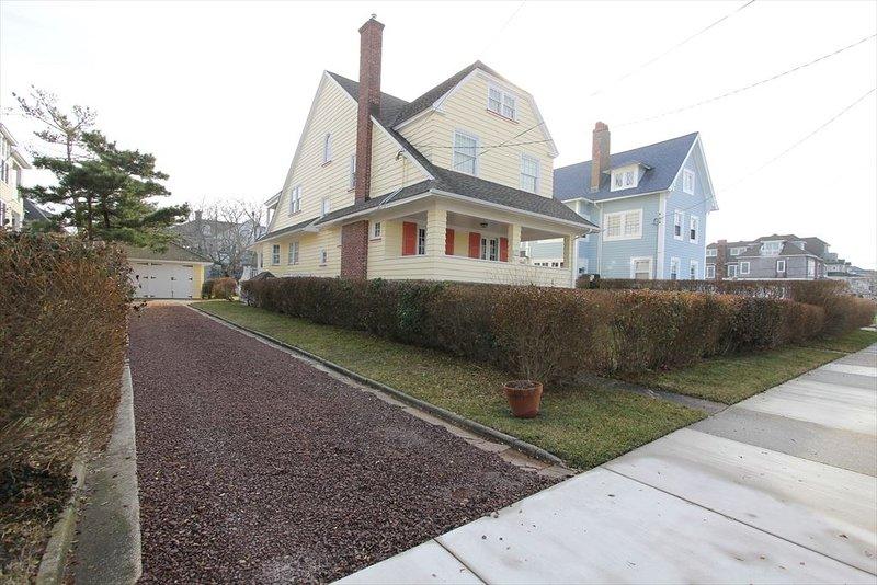 Property 14445