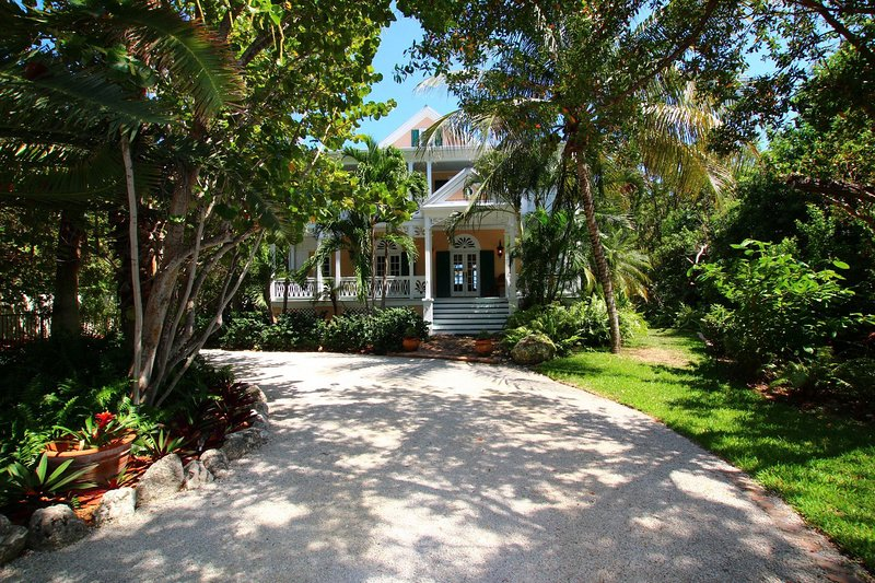 75731 Overseas Highway, location de vacances à Islamorada