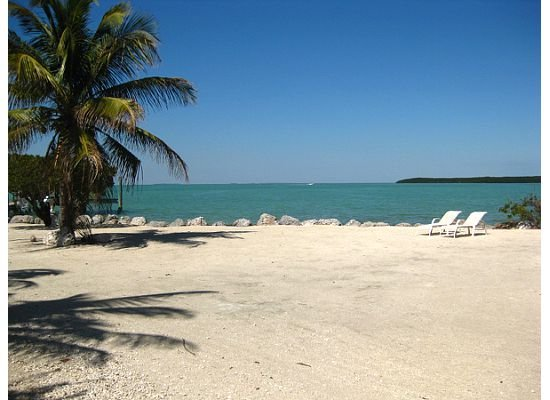 76004 Overseas Highway Has Internet Access And Wi Fi