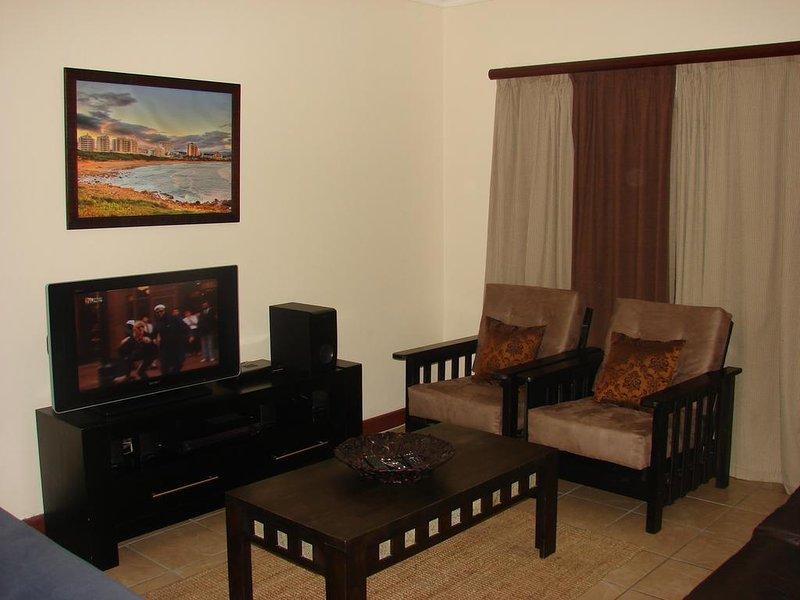 Vista Bonita Apartments King Klip, casa vacanza a Dana Bay