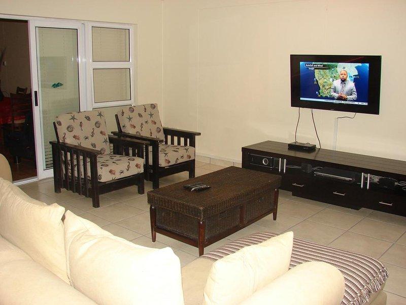 Vista Bonita Apartments Geelstert, vacation rental in Mossel Bay