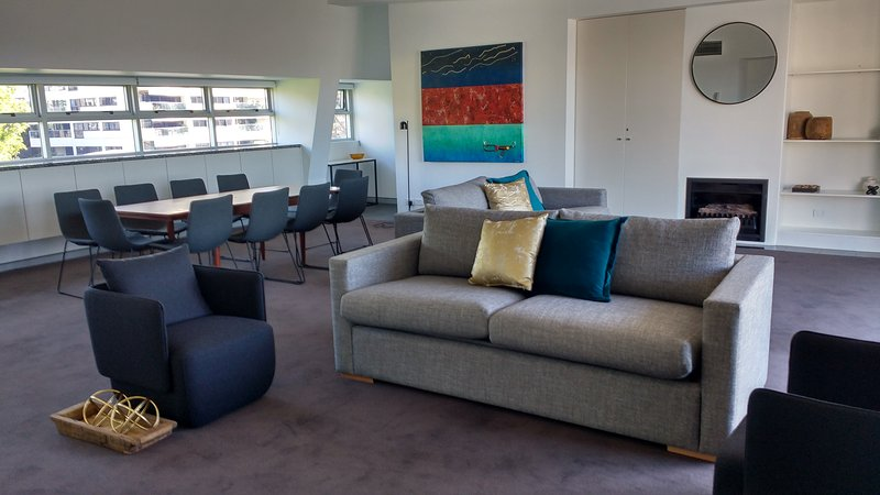 SYDNEY EAST LUXURY APARTMENT, holiday rental in Sydney