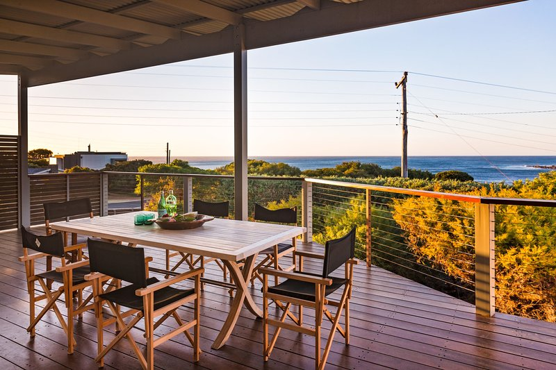 Grace, holiday rental in Margaret River