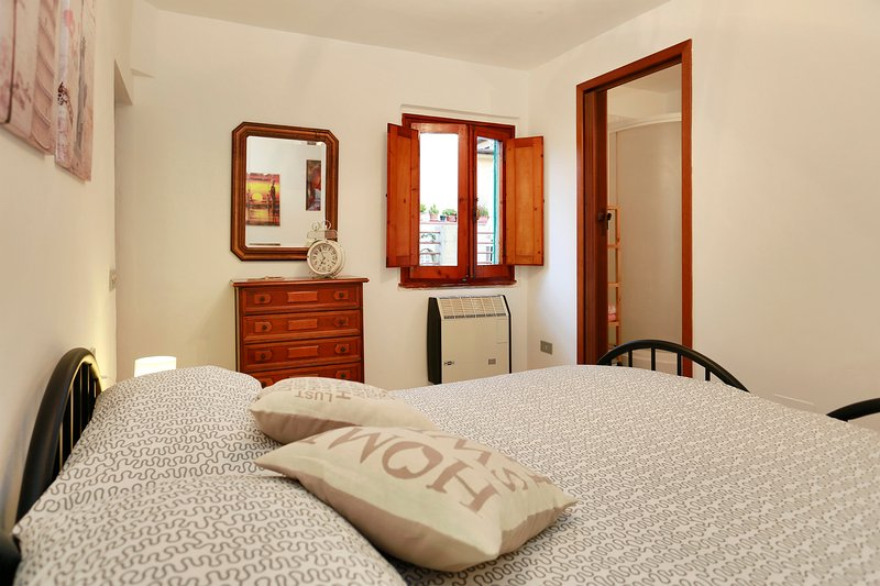 Holiday Home San Pierino, vacation rental in Province of Prato