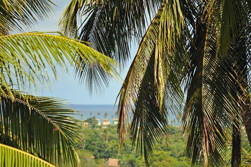 Sitiopousada ' Os Tres ' Zimmer 1, vacation rental in Guarajuba