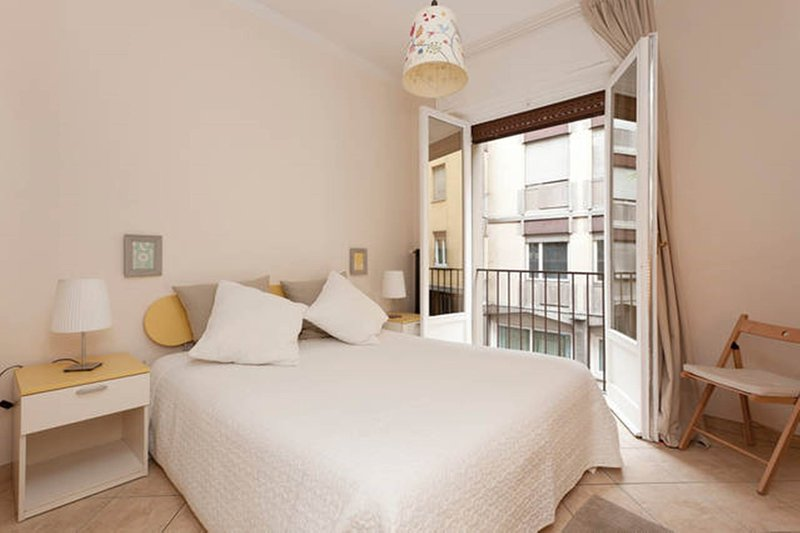 PONTE VECCHIO SUITE, vacation rental in Florence