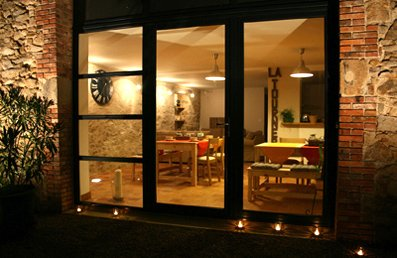 La Tournerie, vacation rental in Vendee