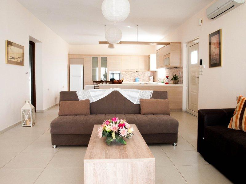 Yalos Beach House