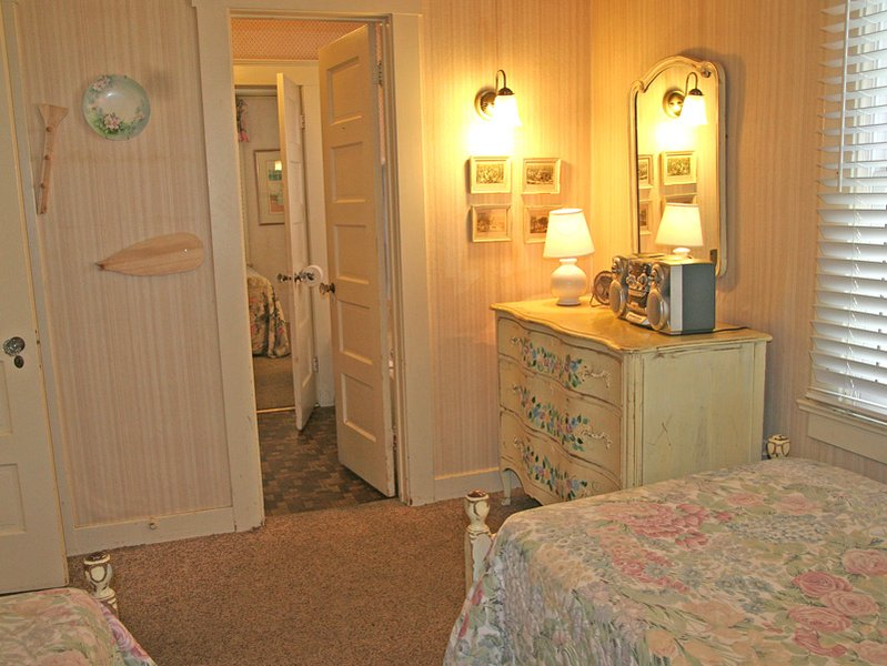116 Maiden Lane Updated 2019 3 Bedroom House Rental In