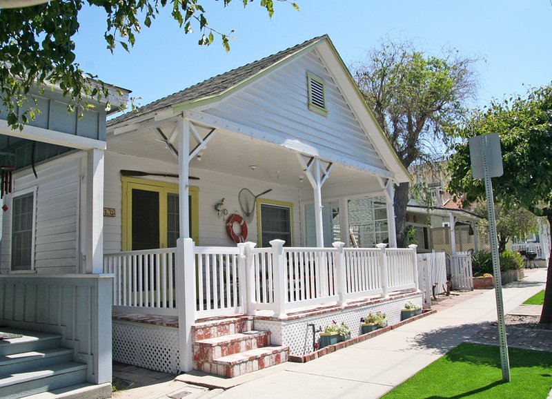 330 Sumner Ave, vacation rental in Catalina Island