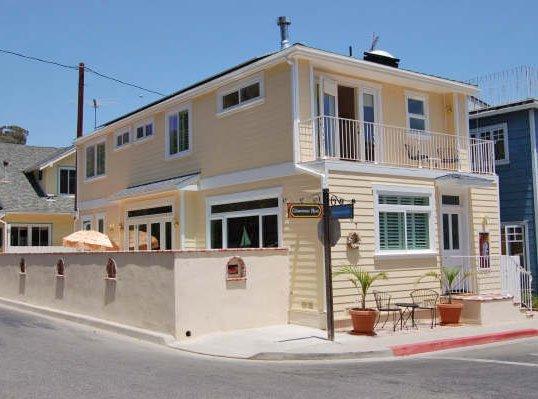 357 Claressa Ave, vacation rental in Avalon