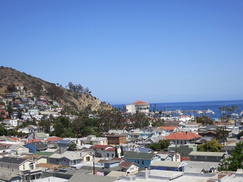 Bahia Vista - C65, vacation rental in Avalon